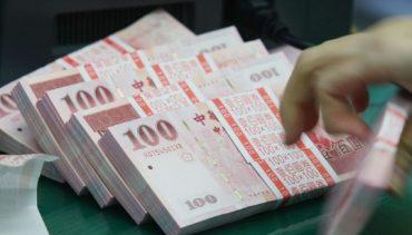 北京賽車開獎上看千萬元!-pk10預測