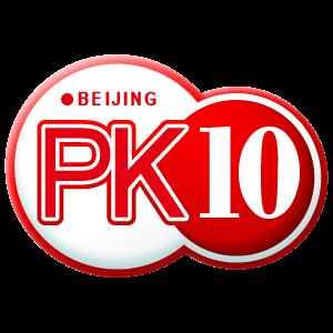 北京賽車pk10開獎官方-jojo999.net