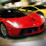 pk10預測程式遭封鎖-北京賽車